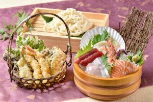 sumire_food2